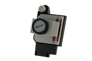 POLE CLAMP ASSEMBLY - NEW by Baxter Healthcare Corp.