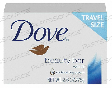 BAR SOAP 2.6 OZ. SCENTED PK36 by Diversey