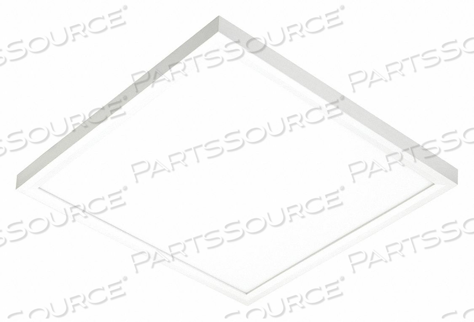 LED SURFACE MOUNT FIXTURE 1300 LM 3000K by Acuity Brands