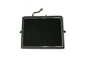 FRONT UNIT WITH TOUCHSCREEN SENSOR B450 by GE Medical Systems Information Technology (GEMSIT)