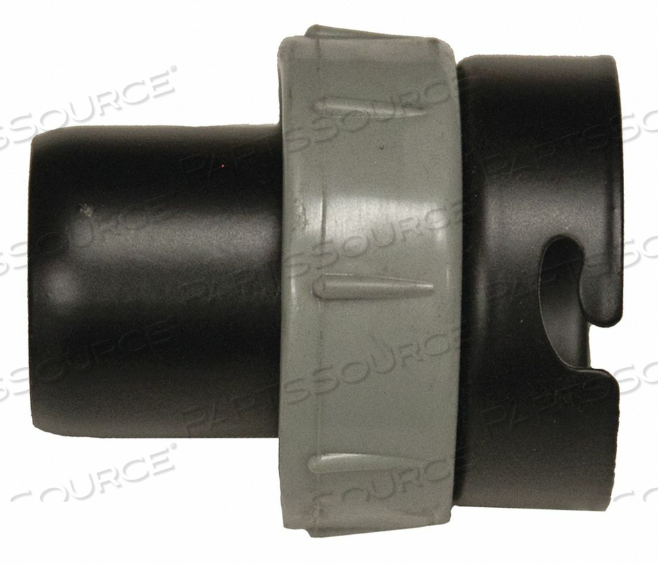 INLET SWIVEL CONNECT 1.5IN DIAMETER TOOL by Air Systems International