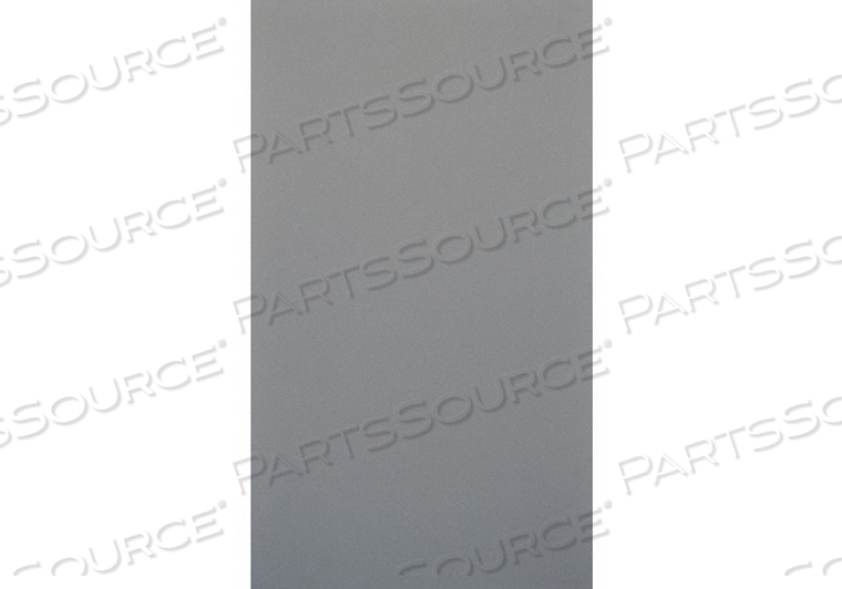 DOOR PHENOLIC 24 W 58 H GLACE by Global Partitions