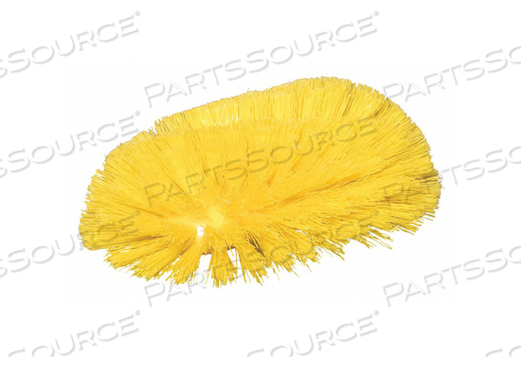 J4753 TANK BRUSH POLY REPLACEMENT BRUSH HEAD by Tough Guy