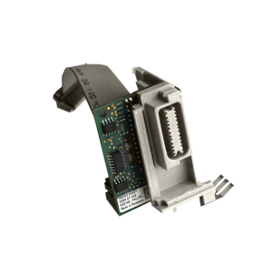 PATIENT MONITOR MSL CONNECTOR ASSEMBLY by Philips Healthcare (Parts)