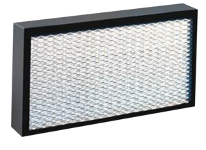 HEPA FILTER FOR PROBE STORAGE CABINET by CS Medical