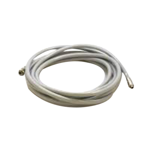 NIBP TUBING, ADLUT/PED/INFANT by Mindray North America