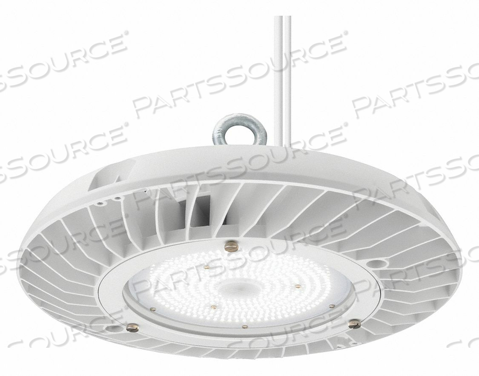 LED HIGH BAY 5000K COLOR TEMP. 19680 LM by Lithonia Lighting