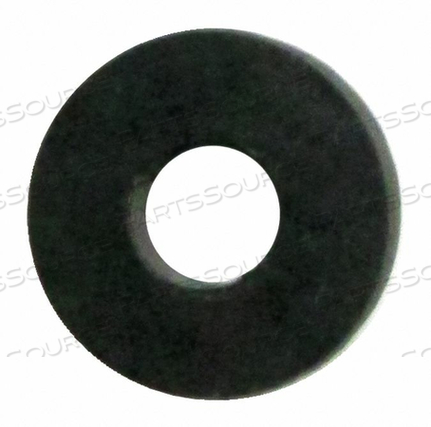SEAT WASHER RUBBER by Speakman