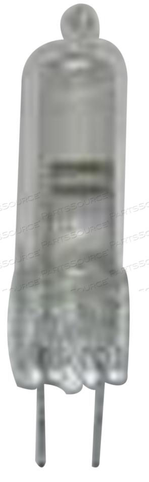 UNIV PELVIC SECT ORTH XL LOW PROFILE