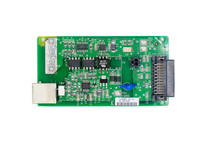 ALARIS 8015 SIO BOARD ASSEMBLY by CareFusion Alaris / 303