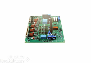 D115 A100-G by Siemens Medical Solutions