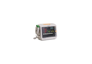 SURESIGNS VM4 PATIENT MONITORING REPAIR by Philips Healthcare (Parts)