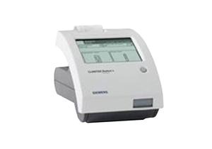 CLINITEK STATUS POWER CORD by Siemens Healthcare Diagnostics