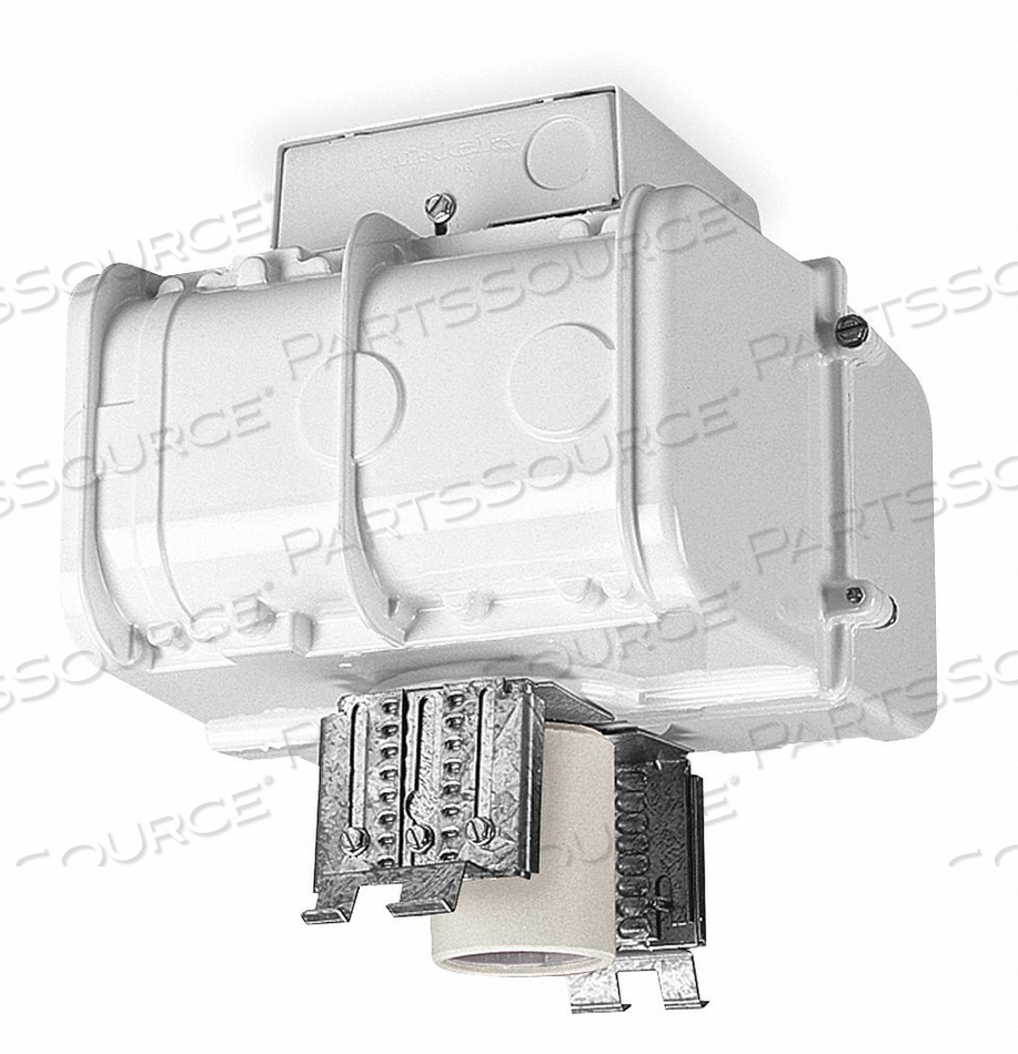 BALLAST HOUSING OPEN HIGH BAY MH 400 W by Lithonia Lighting