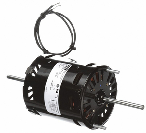 HVAC MOTOR 1/15 HP 3000 RPM 230V 3.3 by Fasco