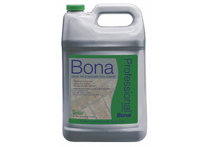 FLOOR CLEANER 1 GAL. NON OFFENDING by Bona