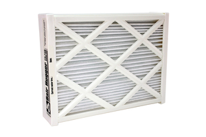 FILTER (502/170) 0.2 UM HIGH EFFICIENCY (1 EACH) (END OF LIFE / NO LONGER SUPPORTED BY OEM) by 3M Healthcare