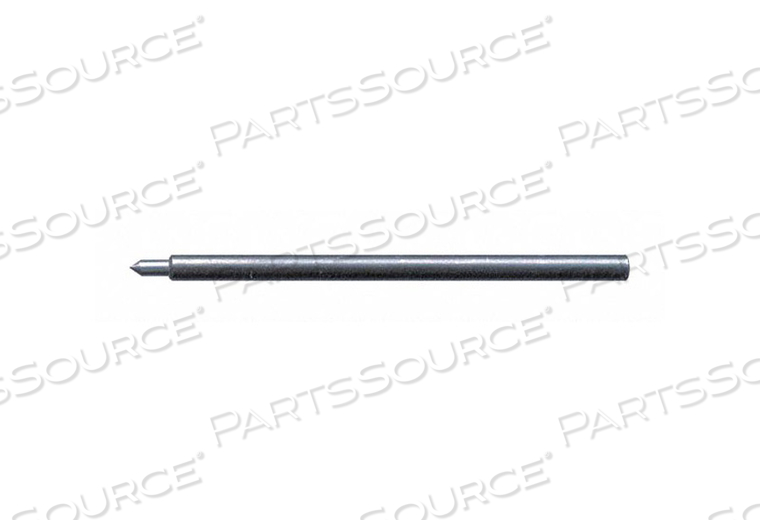 SCRIBER CARBIDE 2IN by Moody Tool