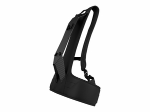HP Z VR BACKPACK HARNESS - BACKPACK PC HARNESS - FOR WORKSTATION Z VR BACKPACK G1 by HP (Hewlett-Packard)