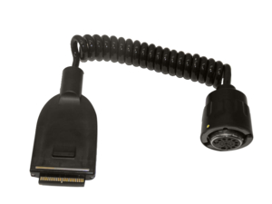 PIGTAIL VIDEOSCOPE CABLE by Olympus America Inc.