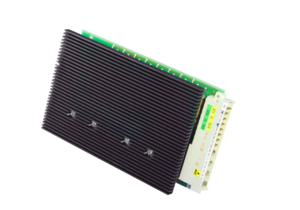MOTOR CONTR.BOARD ESD by Siemens Medical Solutions