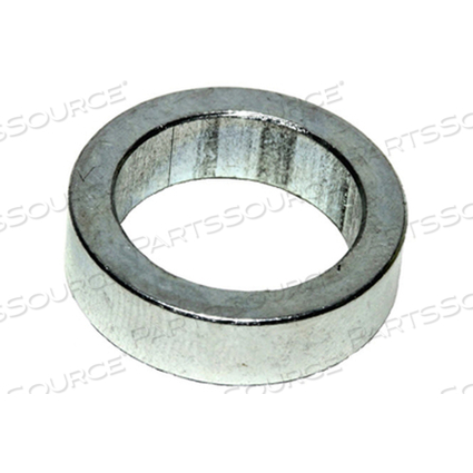 PULLEY SPACER by Life Fitness