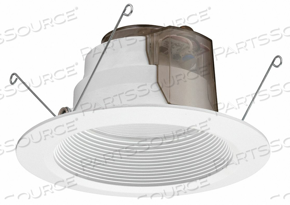 LED RECESSED 3000K 725 LM by Lithonia Lighting