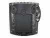 NETBOTZ SENSOR POD 155 - ENVIRONMENT MONITORING DEVICE - 4 PORTS by APC / American Power Conversion