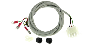 HORIZONTAL ARM BRAKE CABLE ASSEMBLY KIT by GE Healthcare