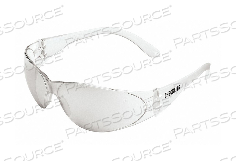 SAFETY GLASSES INDOOR/OUTDOOR by MCR Safety