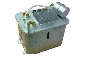 TANK HIGH VOLTAGE KIT by OEC Medical Systems (GE Healthcare)
