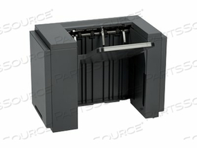 LEXMARK MS81X HIGH CAPACITY - MEDIA OUTPUT EXPANDER - FOR LEXMARK M5155, M5163, M5170, MS810, MS811, MS812