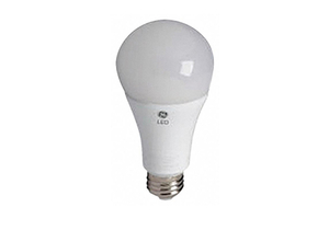 LED LAMP A19 BULB SHAPE 10.0W by GE Lighting