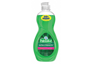 HAND WASH DISHWASHING SOAP 10 OZ. PK16 by Palmolive