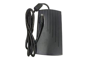 43W EXTERNAL POWER ADAPTER by Barco