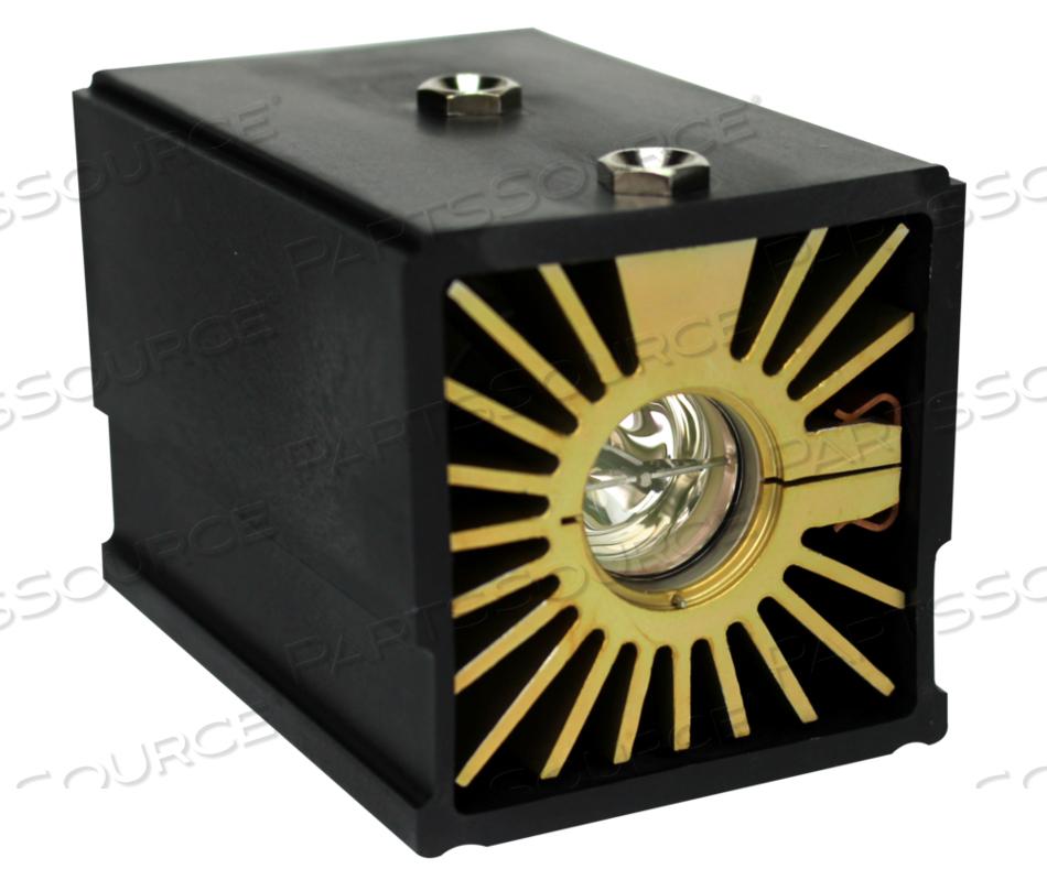 CLX REPLACEMENT LAMP MODULE
