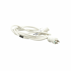 POWER CORD, 9 FT, HOSPITAL GRADE by Hillrom