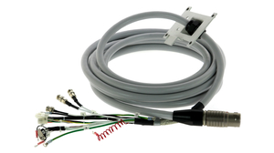 9800 20 FT C-ARM INTERCONNECT CABLE by OEC Medical Systems (GE Healthcare)