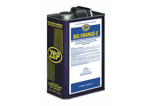 DEGREASER 1 GAL. NON AEROSOL CAN PK4 by Zep