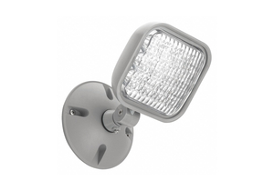 WET LOCATION REMOTE HEAD 4-1/4 L LED by Lithonia Lighting