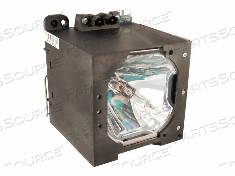 275W NSH PROJECTOR LAMP