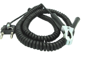 CHASSIS TEST CABLE by Non-Medical