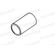 SLEEVE - 6 PER PACKAGE by Replacement Parts Industries (RPI)