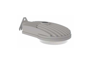 FLOODLIGHT LED 8000 LM 60W by Hubbell Power Systems