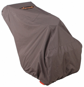 SNOW BLOWER COVER FOR 920013/14 921031 by Ariens