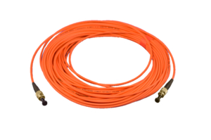 24384 +/- 150 FIBER OPTIC CABLE by GE Healthcare