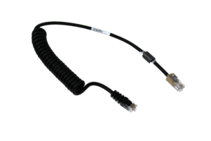 OXYGEN SENSOR CABLE, 10 IN ROUND DUCTWORK TRANSITION by Datex-Ohmeda