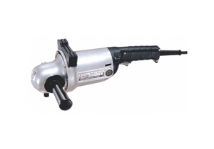 ANGLE GRINDER 7 IN OR 9 IN. by Makita