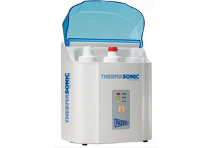 THERMOSONIC GEL WARMER by Parker Laboratories, Inc.