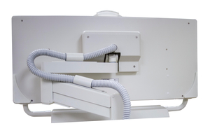 LED BACKLIT TOUCH SCREEN MONITOR RETROFIT KIT, 2 IN X 20.1 IN by OEC Medical Systems (GE Healthcare)